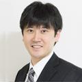 税理士法人阿部会計事務所 東京事務所
