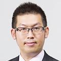 中津&パートナーズ税理士法人
