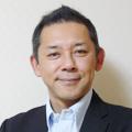 芦田太一税理士事務所