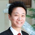 中京税理士法人