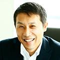 税理士法人ベンチャーパートナーズ総合会計事務所【仙台】