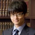 税理士法人フォーエイト