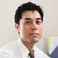 藤田 将司