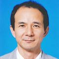 藤原二郎税理士事務所