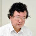 朝日仙台税理士法人