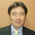後藤純一税理士事務所