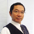 税理士法人ハナワ会計