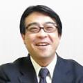 花澤税務会計事務所