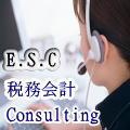 ESC税務会計コンサルティング