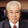 長谷川 浩平
