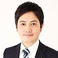 平塚税理士事務所