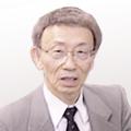 菱田 多賀志