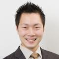 名古屋総合税理士法人