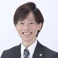 井口 千春