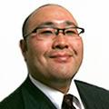 伊藤裕一郎税理士事務所