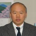 井澤税務会計事務所