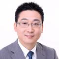 北野FP税務会計事務所