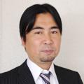 小森淳税理士事務所
