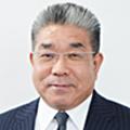 税理士法人スバル合同会計浜松事務所