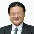税理士法人MIRAI合同会計事務所 四谷オフィス