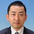 永田英之税理士事務所