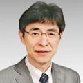 西脇泰弘税理士事務所