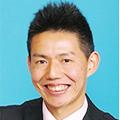 横浜南税理士法人