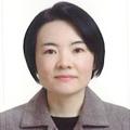太田智子税理士事務所