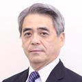 智創税理士法人 大阪中央事務所