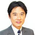 株式会社茂山会計事務所