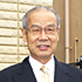 松田 健二