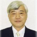 杉田 徳行
