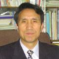 税理士法人日本未来経営