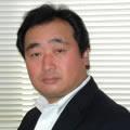 鈴木 丈博