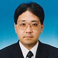 竹本税務会計事務所