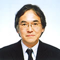 田辺税理士事務所