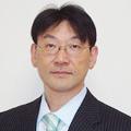 田中 秀一郎