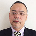 田中 吉雄