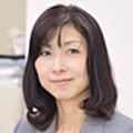 田中 由香