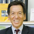 東京中央税理士法人 公認会計士 田上敏明事務所