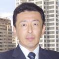 梅山税理士法人 神戸事務所