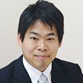 税理士法人渡辺会計事務所 川崎事務所