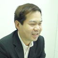 山崎税理士事務所