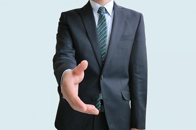 会社設立の前に知っておくべき、税理士の正しい使い方