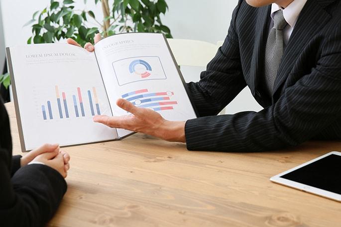税理士に丸投げは悪いのか?自計化のタイミングはいつ?