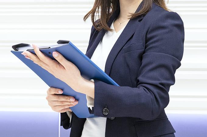 規模も税理士事務所選びの基準に?  個人・零細~大規模事務所、専門特化型まで解説