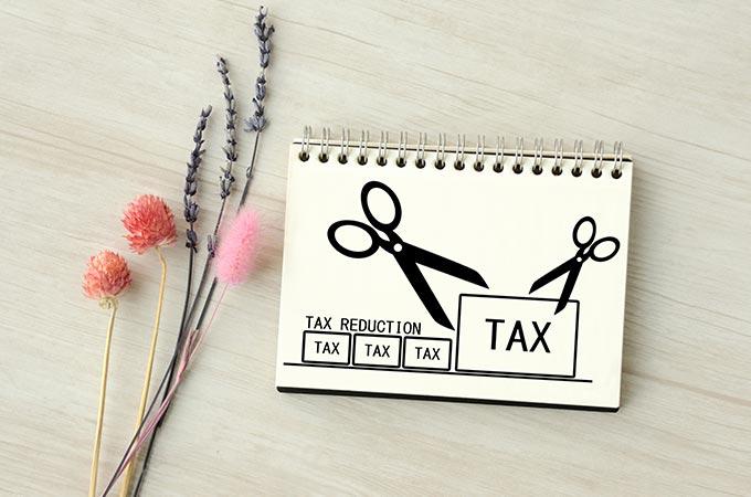 【2021年版】個人事業主の節税対策を解説!忘れやすい・間違えやすい節税ポイントは?