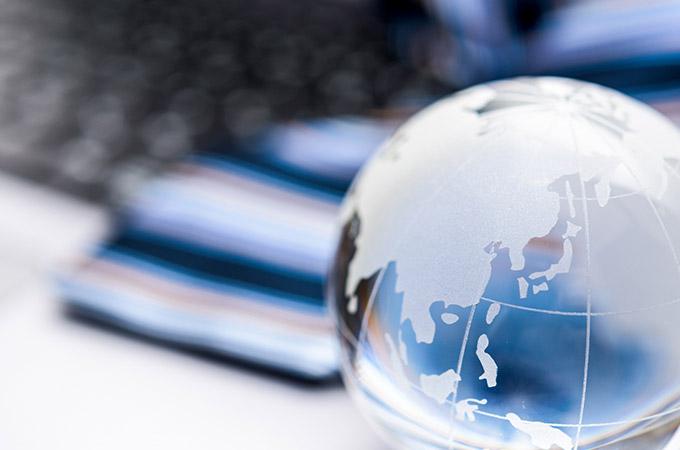 国際税務・海外税務に強い税理士とは?国際的にビジネスを行う事業者には、国際税務に強い税理士が必要です