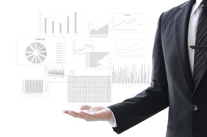 税理士と経営コンサルタントはどう違う?  それぞれのメリット・デメリットや注意点を解説