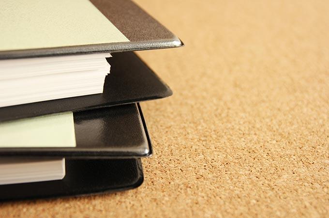 税理士と契約・依頼するときに必要な書類とは?  見積もりを依頼する際のポイントも解説